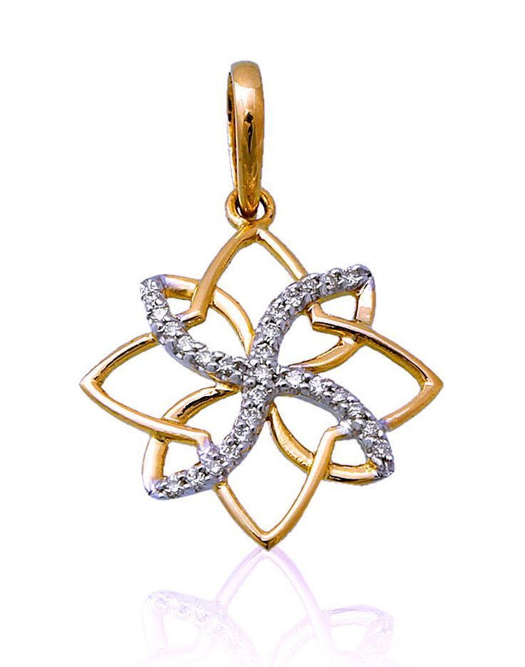 #Fine #Jewellery !! #Gold And #Diamond #Pendants !!  Elegance is only the Beauty that never Fades !! If you love exclusive Fine Jewellery, then these Gold Pendants from Shrut Jewels will certainly appeal to you at the very first look. Beautifully designed.  Shop now Shrut Jewels