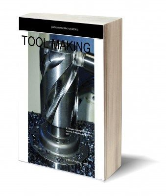 Tool Making Trade Training Manual