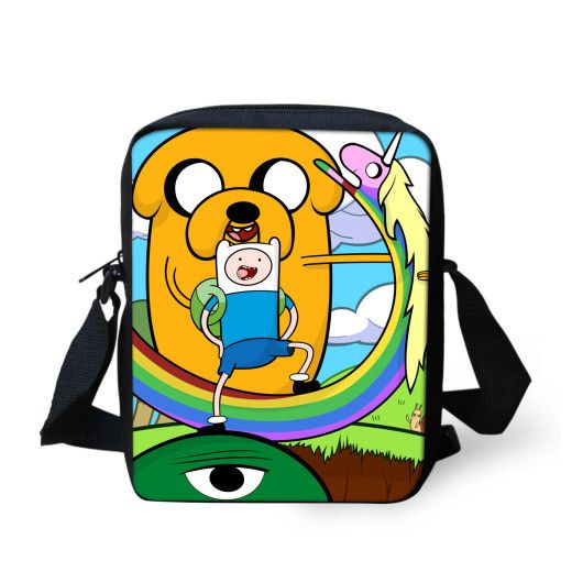 21 Best Adventure Time Party Supplies Images On Pinterest