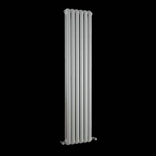 Hudson Reed Radiateur Vertical Saffré 1500 x 383mm - 1671 watts