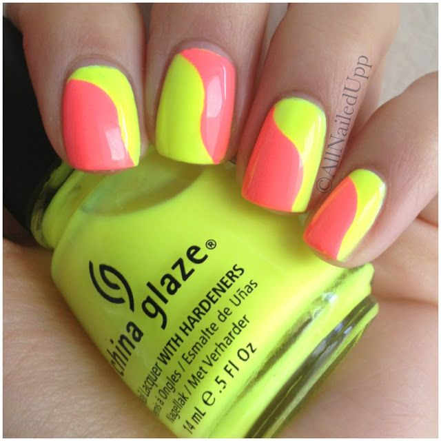 26 best Nail Polish I Want! images on Pinterest | Nail polish, Nail ...
