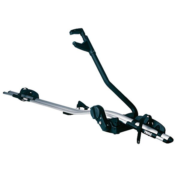 #bikecarrier #carrier #bike #roofrack #thule #proride #591