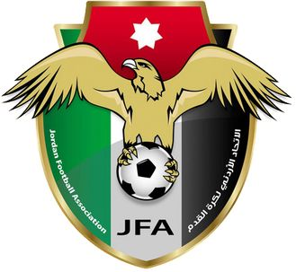 jordan national football team logo - Szukaj w Google