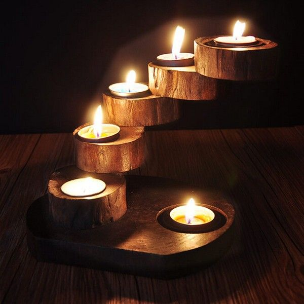 Best 25 alibaba group ideas on pinterest women 39 s for Candle design for debut