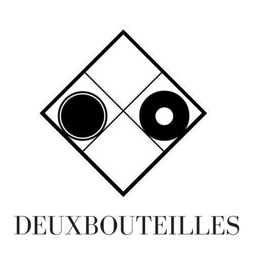 #deuxbtouteilles #wineblog #wine #winerecommendations