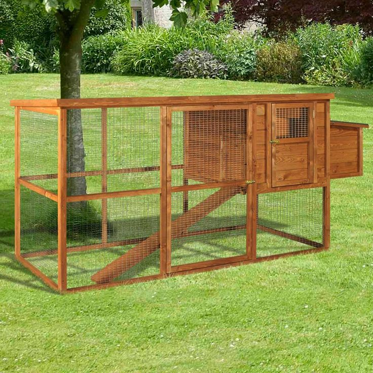 Easy Inexpensive Chicken Coops | Chicken Coops for Sale | Chicken Coops UK | Cheap Chicken Coops | Home ...