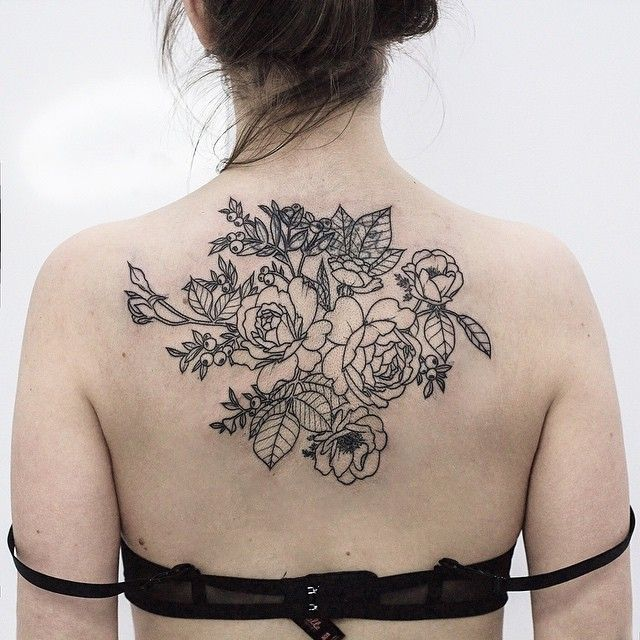 17 Best images about Tattoo on Pinterest | Leaf tattoos ...