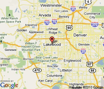60 best colorado lakewood images on pinterest lakewood colorado lakewood colorado google search malvernweather Choice Image