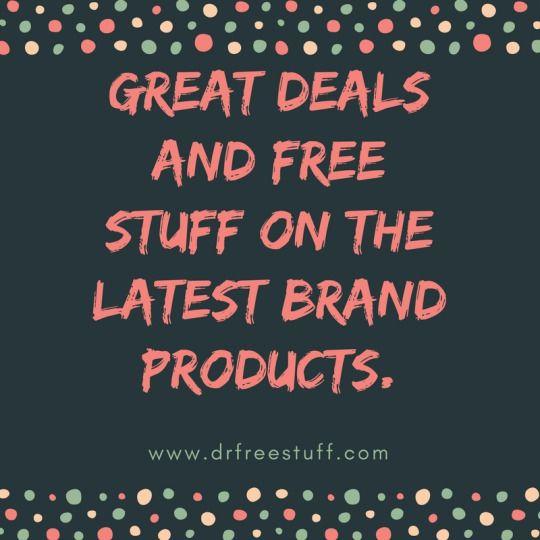 #free #freestuff #drfreestuff #usa #canada #uk #australia #starbucks #apple #giftcard #mcdonalds #iphone #applewatch #samples #sony #samsung #trips #cars #love #followme #win #burgerking #food #happy #amazon #britishairways