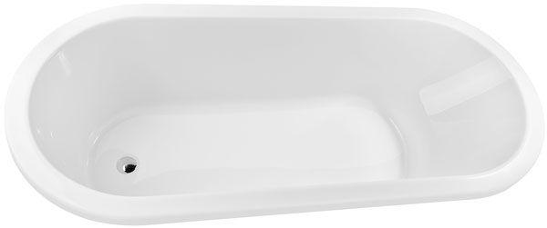 uno_bath