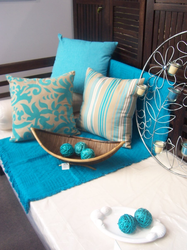 17 best images about beach themed room on pinterest for Beach themed bedroom ideas pinterest