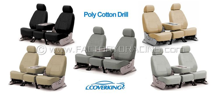 Nice Great CoverKing PolyCotton Custom Seat Covers for 2011-2013 BMW X5 2017 2018 Check more at http://24auto.ml/bmw/great-coverking-polycotton-custom-seat-covers-for-2011-2013-bmw-x5-2017-2018/