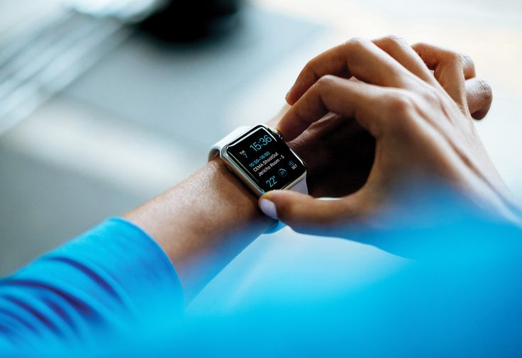 With the release of Apple Watch last April followed by its much anticipated system update in September allowing developers to design apps specifically for the watch, event marketers have a bit more thinking to do when it comes to app integration on-site at events.