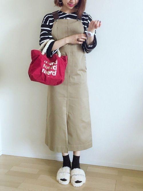 14b59e68f325 meme|FREAK'S STOREのスカートを使ったコーディネート | Lady Style 5 | How to wear、Fashion、Womens  fashion