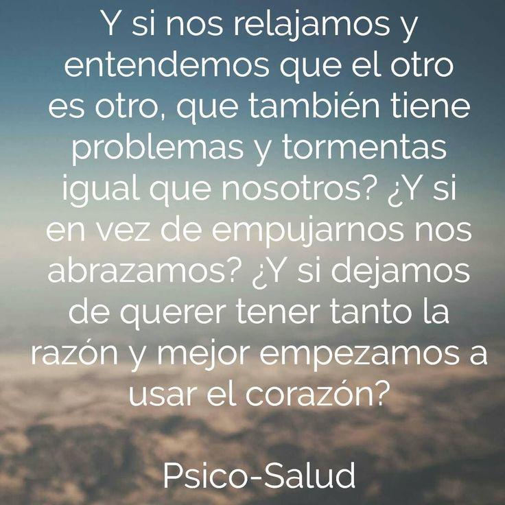 #reflexiones #frases