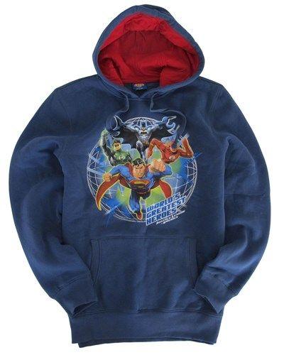 Erkek kapşonlu mavi sweatshirt modellerini en ucuz fiyatlarıyla kapıda ödeme ve taksit ile Outlet Çarşım'dan satın al.