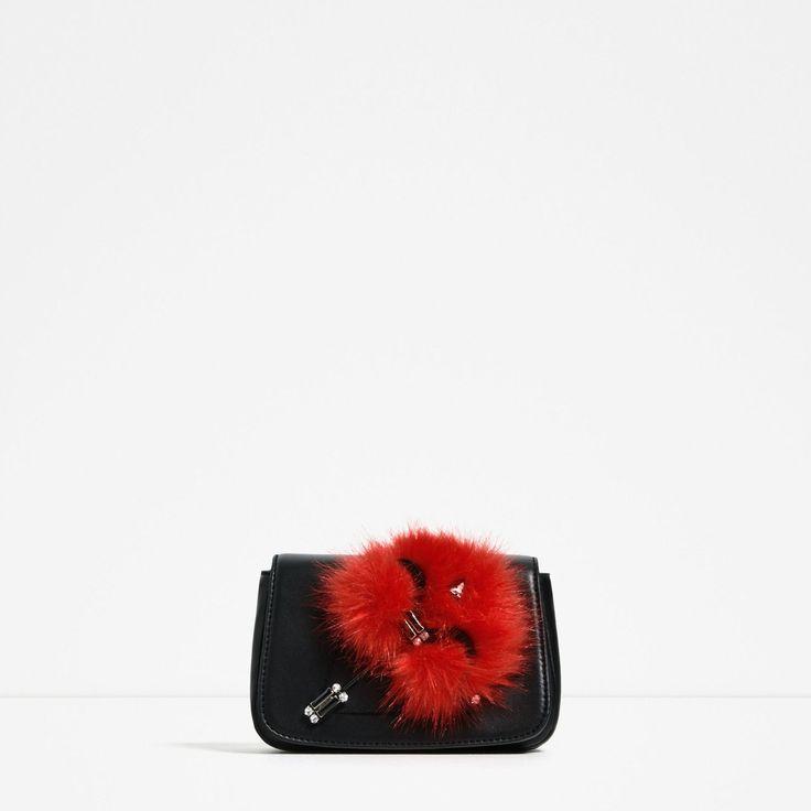 Attenzione: Zara ha realizzato delle borse stellari