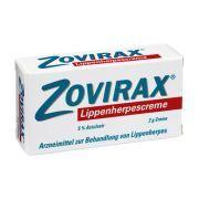 ZOVIRAX Lippenherpes Creme 2 g - Zu Risiken und Nebenwirkungen lesen Sie die Packungsbeilage und fragen Sie Ihren Arzt oder Apotheker.  #lippenherpes #herpes #gesundheit #pflege #lippen