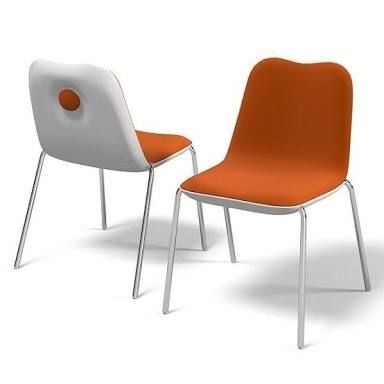 Great boum dining chair Google Search