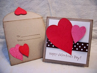 163 best Valentines days ideas images on Pinterest  Weihnachten