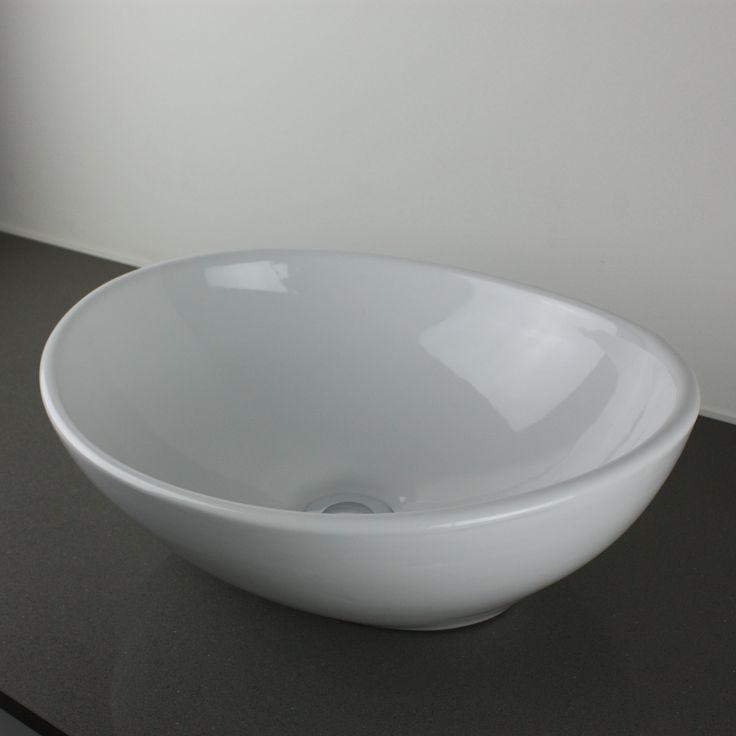 buy torquay bench mount basin from highgrove bathrooms leaders in bathroom kitchen and wet area design