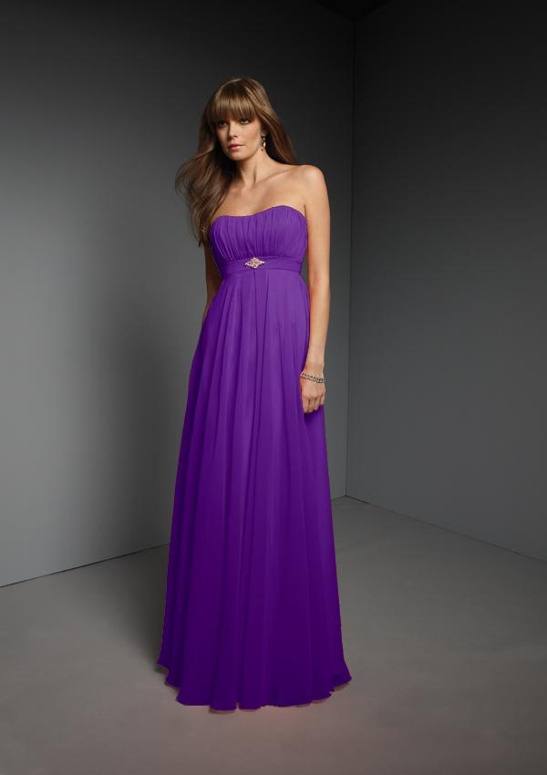 60 best 2013 Prom Dresses images on Pinterest | Formal dresses, Ball ...