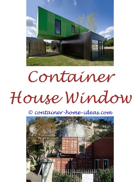 Shipping Container Home Insulation For Floor Small Storage Container