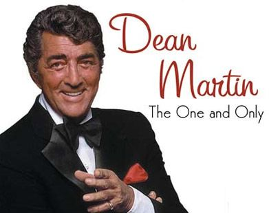 Google Image Result for http://www.gpb.org/files/national/dean_martin_main.jpg