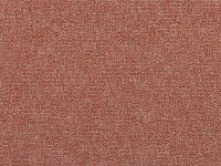 Latch Hessian | Fade | Contemporary Textured Weaves | Kirkby Design | Durable…