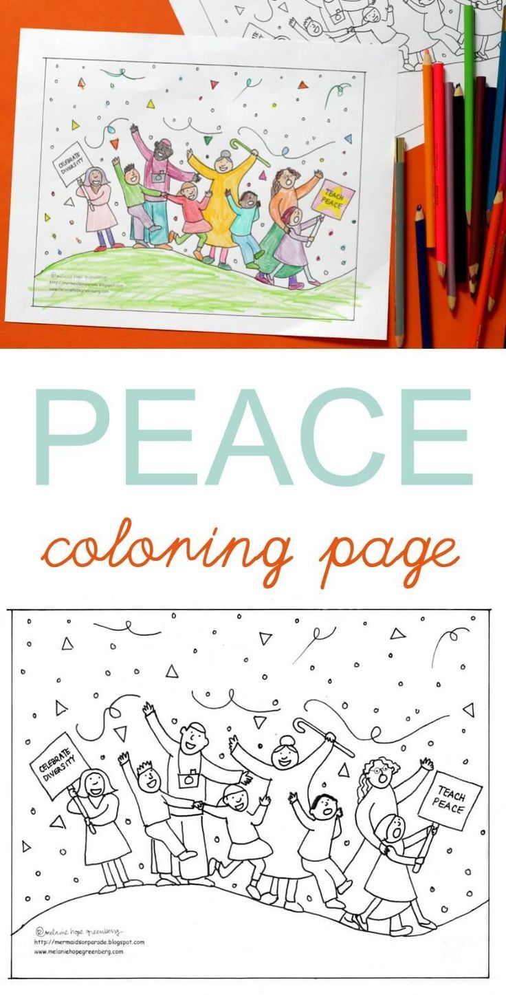 461 best coloring pages u0026 printables images on pinterest