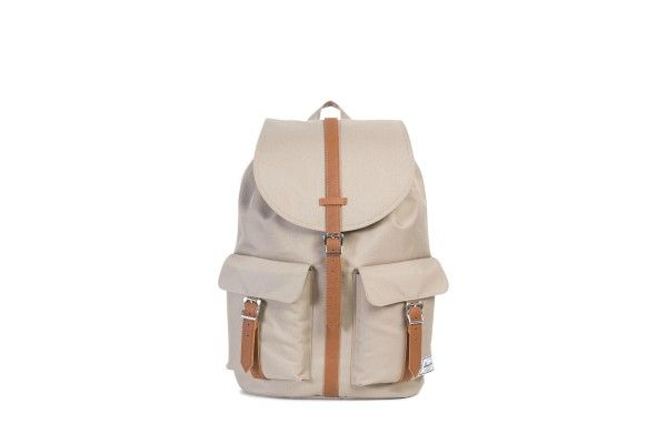 Herschel Supply Co. Dawson Backpack | Luggage Pros