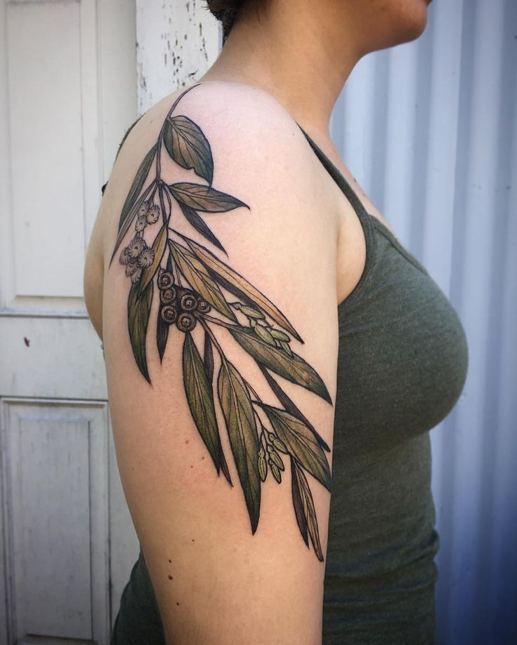 17 Best Ideas About Family Quote Tattoos On Pinterest: 17 Best Ideas About Meaningful Family Tattoos On Pinterest