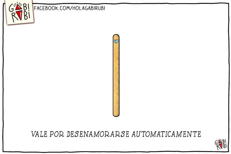 Borges+-+Cortazar+-+Gabi+Rubi+-+dibujo+argentina+ilustrador+gabi+rubi+liniers+rep+rock+nacional+soda+stereo+los+heladeros+del+tiempo+musica+GABI+RUBI+gabirubi+vale+otro+(4).jpg (800×533)