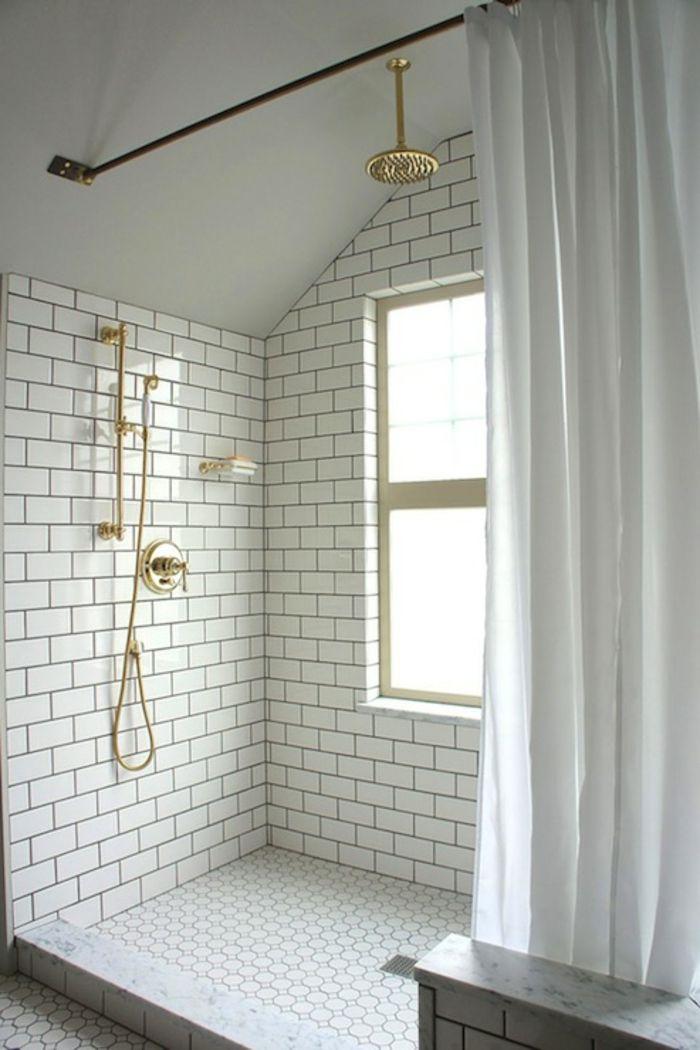 1333 best salle de bain images on pinterest. Black Bedroom Furniture Sets. Home Design Ideas