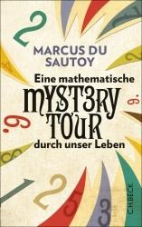 Millionär mit Mathematik???  Eine methematische Mystery-Tour durch unser Leben