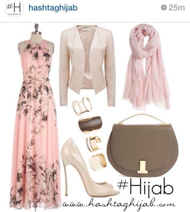 Hijab friendly