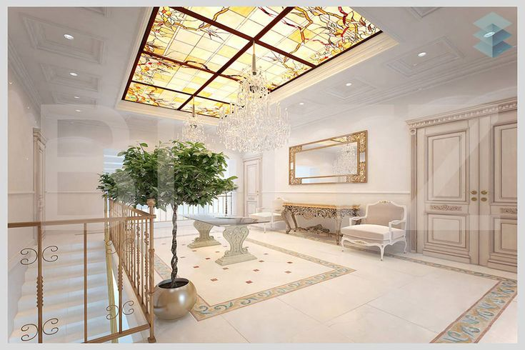 Our Interior Rendering Company Offer Interior Design, Architectural Interior  Rendering, Residential And Commercial Interior Rendering Service.