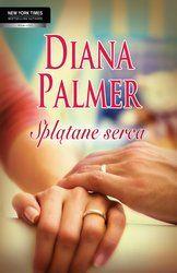 Cyfrowe Publikacje - Okazja dnia!: Splątane serca - Diana Palmer - ebook -35% taniej.Nieudana ucieczka  Po śmierci bliskich Natalie Block została zupełnie sama. Wrażliwa i serdeczna, znalazła schronienie i przyjaźń na ranczu rodziny Killainów. Mack Killain, szorstki i niecierpliwy samotnik, z czasem stał się jej wyjątkowo bliski… Mack, upokarzany przez ojca i pozbawiony opieki przedwcześnie zmarłej matki, sam musiał zajmować się młodszym rodzeństwem i dbać o gospodarstwo. Chociaż pokochał…