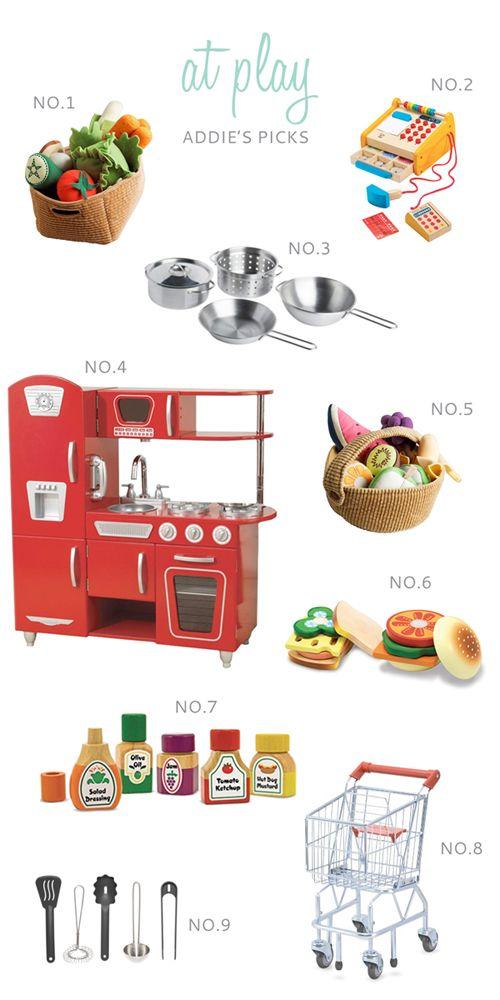 best 25+ toddler play kitchen ideas on pinterest | toddler kitchen