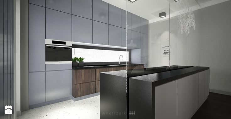 Kuchnia Kuchnia - zdjęcie od w n ę t r z a r k i