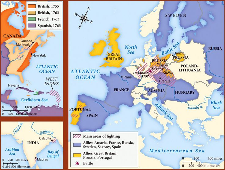 the thirty years war affects on The thirty years' war including ingredients of a complex war, defenestration of prague, the winter king, after the white mountain, wallenstein, lutherans from scandinavia, swedish tactics, breitenfeld and lützen, peace of prague, final years.
