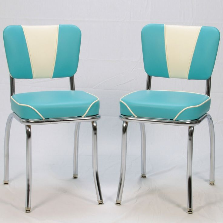 15 best retro kitchen chair ideas images on pinterest vintage