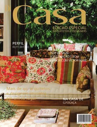 Revista Dicasa n.17