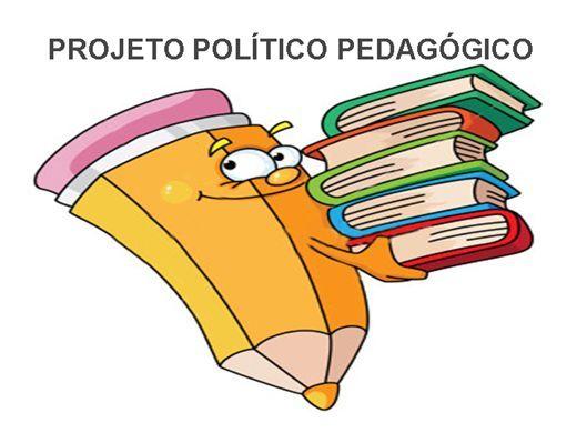 O curso atende todas as dimensões que se faz necessário que a escola elabore seu Projeto Político Pedagógico, com a definição de seus objetivos, nos aspectos...