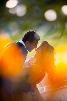 Best Pre wedding shoot
