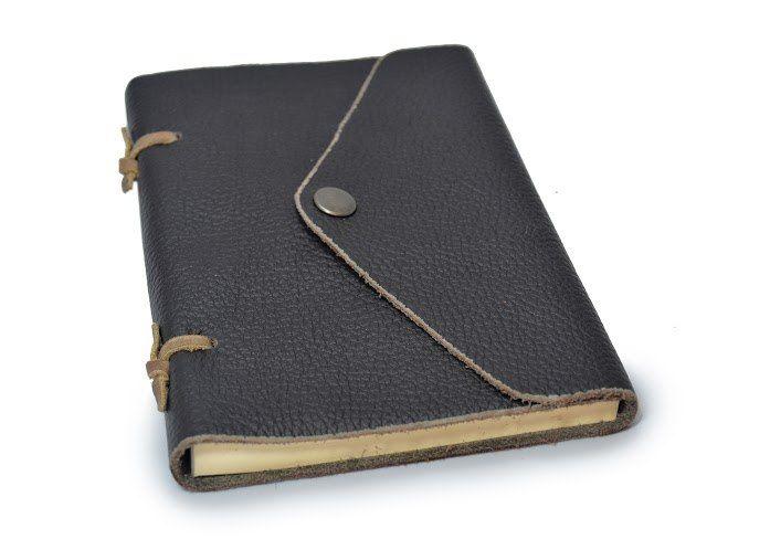 Блокнот с обложкой из натуральной кожи.  Размер M (13х19 см).  Цена: 1700 руб.  Оформить заказ: Viber, WhatsApp +7 (915) 567-75-84 тел.: +7 (4722) 770-780 http://www.perren.ru/#!notebook-wood/c16u2