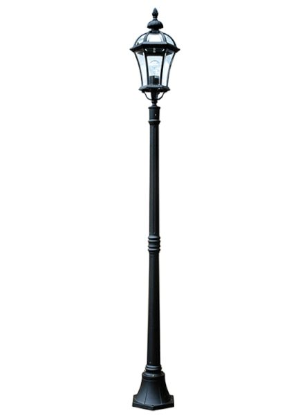 Best 20 Garden lamp post ideas on Pinterest Plants by post