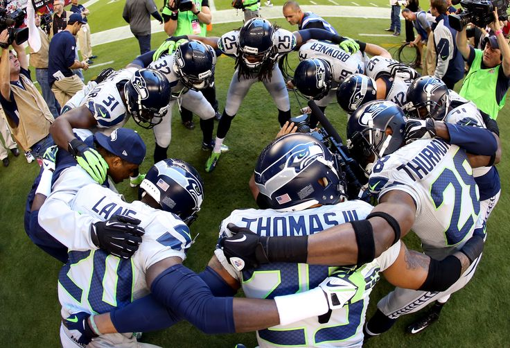 Part 2 of our series in the divisional standings will take a look at the NFC West. This division has recently promised one thing: disappointment. Just a few years ago, 3 of the 4 teams posted winning records. The Seahawks, Cardinals, and 49ers all came out with no less than 10 wins in 2013. But las