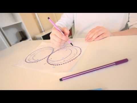 Gyereketető - Olvasási képességek fejlesztése - YouTube