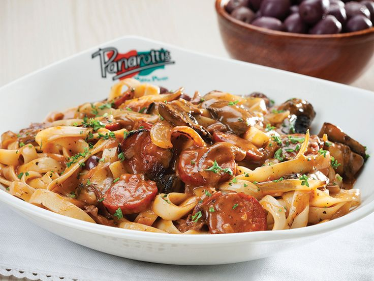 http://www.go2global.co.za/listing.php?id=2294&name=Panarottis